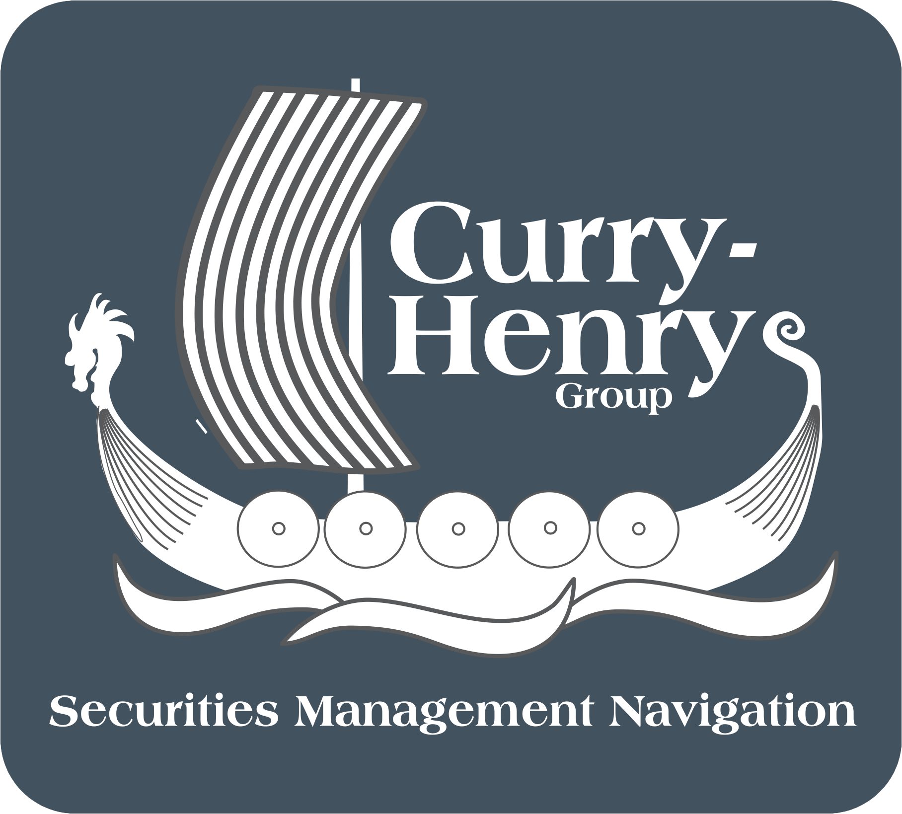 Curry-Henry Group Inc Logo